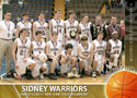 Sidney State Champs